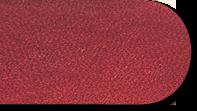 che-handmade цвет кожи браслета Малина-спелая