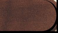 che-handmade цвет кожи браслета Молочный-шоколад