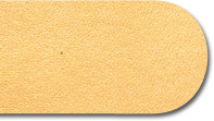 che-handmade цвет кожи браслета Натуральный-бежевый