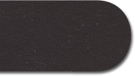 che-handmade цвет кожи браслета Тёмный-синий