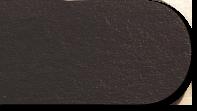 che-handmade цвет кожи браслета Угольный-чёрный