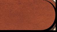 che-handmade цвет кожи браслета Выдержанный-коньяк