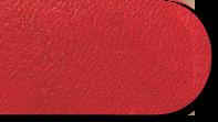 che-handmade цвет кожи браслета Яркий-красный